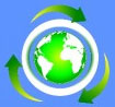 global landfill or recycling