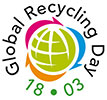 Global Recycling Day 18 03 (.com)