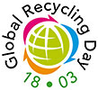 Global Recycling Day - 18.03 (March)