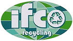 Aircraft Fleet Recycling Association (AFRA, IFC, US)