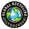 Global Recycling Incorporated (Queen of Steel, US)