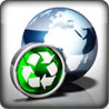 global vision recycling
