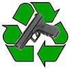glock recycling (DE)