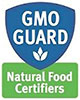 GMO GUARD - Natural Food Certifiers (Navi, US)
