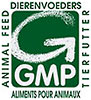 GMP - Alliments for Animaux