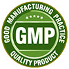 GMP QUALITY PRODUCT - GOOD MANUFACTURING PRACTICE