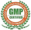 GMP CERTIFIED (wreath, IN)