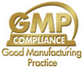 GMP COMPLIANCE Good Manufacturing Practice