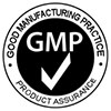 GMP PRODUCT ASSURANCE (OK - checked)