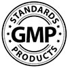 GMP STANDARDS PRODUCTS (s-stamp)