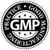GMP (stock stamp ngtv)