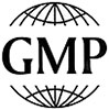 GMP World