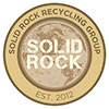 SOLID ROCK RECYCLING GROUP (granite recycling, US)