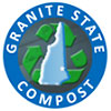 GRANITE STATE RECYCLING (US)
