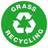 grass recycling