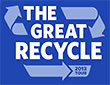 The Great Recycle (WA, US)