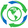 Green Circle Recycling (LLC)