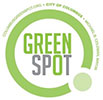 GREENSPOT - recycling week (US)