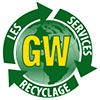Green World - Les Services Recyclage (FR)