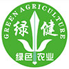 GREEN AGRICULTURE (ZH, CN)