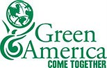 Green America - COME TOGETHER