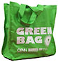 GREEN BAG (OSCE, US)