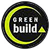 GREEN build PRODUCTS Inda (IN)