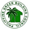 GREEN BUILDING COUNCIL PHILIPPINES (PH)