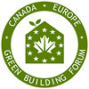 Canada-Europe Green Building Forum