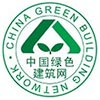 CHINA GREEN BUILDING NETWORK