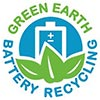GREEN EARTH BATTERY RECYCLING