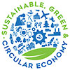 SUSTAINABLE, GREEN, CIRCULAR ECONOMY FORUM (IT - RS)