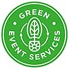 GREEN EVENT SERVICES (CA)