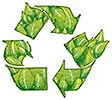 green force recycling