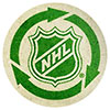 Green Initiative (NHL, US)