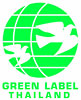 GREEN LABEL THAILAND
