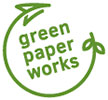 green paper works (IN)