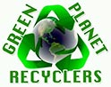 GREEN PLANET RECYCLERS (US, CA)