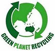GREEN PLANET RECYCLING (AU)