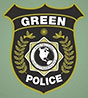 GREEN POLICE (US)