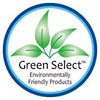 Green Select - Environmentally Friendly Products