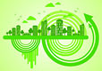 green sustainable architecture (US)