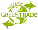 GREEN TRADE - FRISCH & FAIR