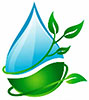Green Water Treatment Solutions (arabic)