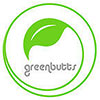 greenbutts (recyclable)