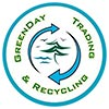 GREENDAY TRADING & RECYCLING (Seattle, US)