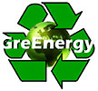 greEnergy (world recycling)