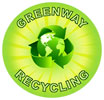 GREENWAY RECYCLING
