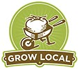 sustainable food center [sfc] GROW LOCAL (Tx, US)