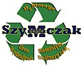 H2 energy - Szymczak Group (Mi. US)